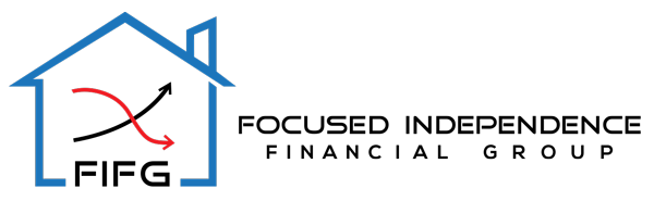 Focused Independence Financial Group